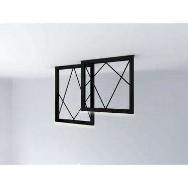 LAMPA LOFT II
