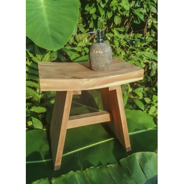bathroom stool SPA01
