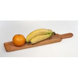 mahogany kitchen board