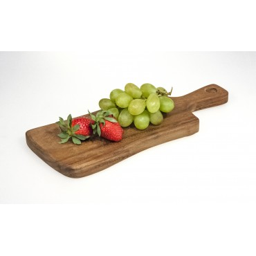 Suar kitchen board