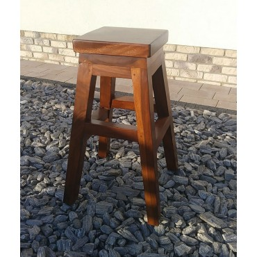 SUAR bar stool without...