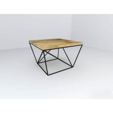 Coffee table FUTURE