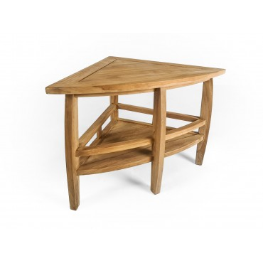 Table, corner reck SPA09