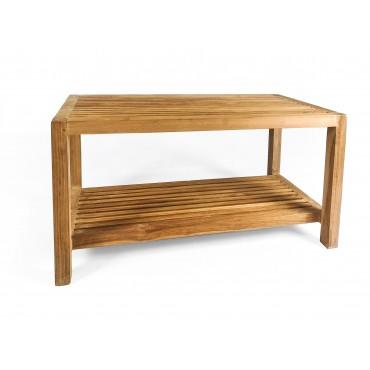 bench, rack bathroom SPA06