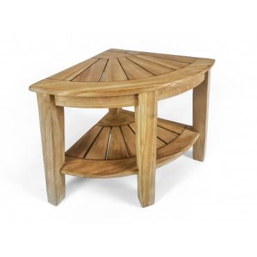 Table, corner reck SPA07
