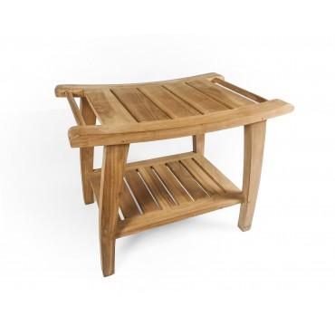 stool, rack bathroom SPA05