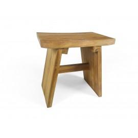 Bathroom stool SPA01