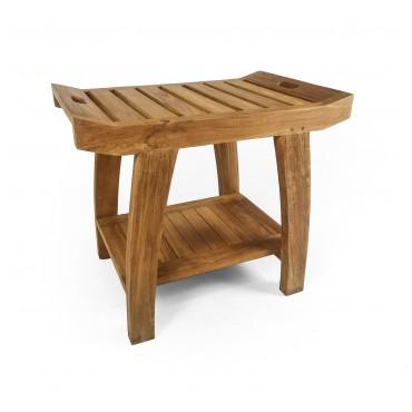 stool, rack bathroom SPA16