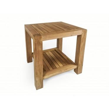 stool, rack bathroom SPA04