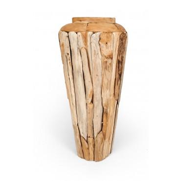 Garden amphora M-size...