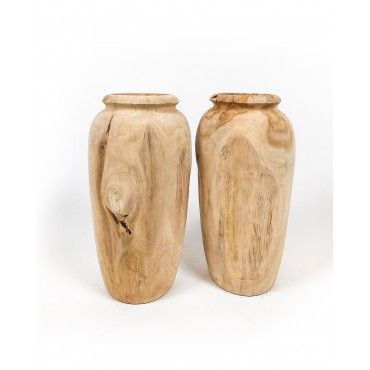 Vase, garden pot Amfora M...