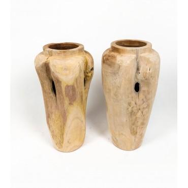 Vase, garden pot Stamnos L...