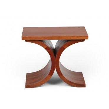 Maharash table Andar