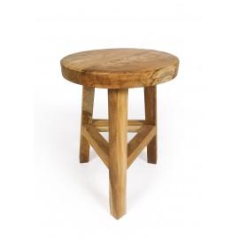 OUTLET Bathroom stool SPA19