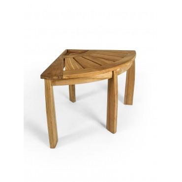 corner table SPA13