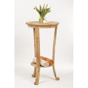Table for garden and...