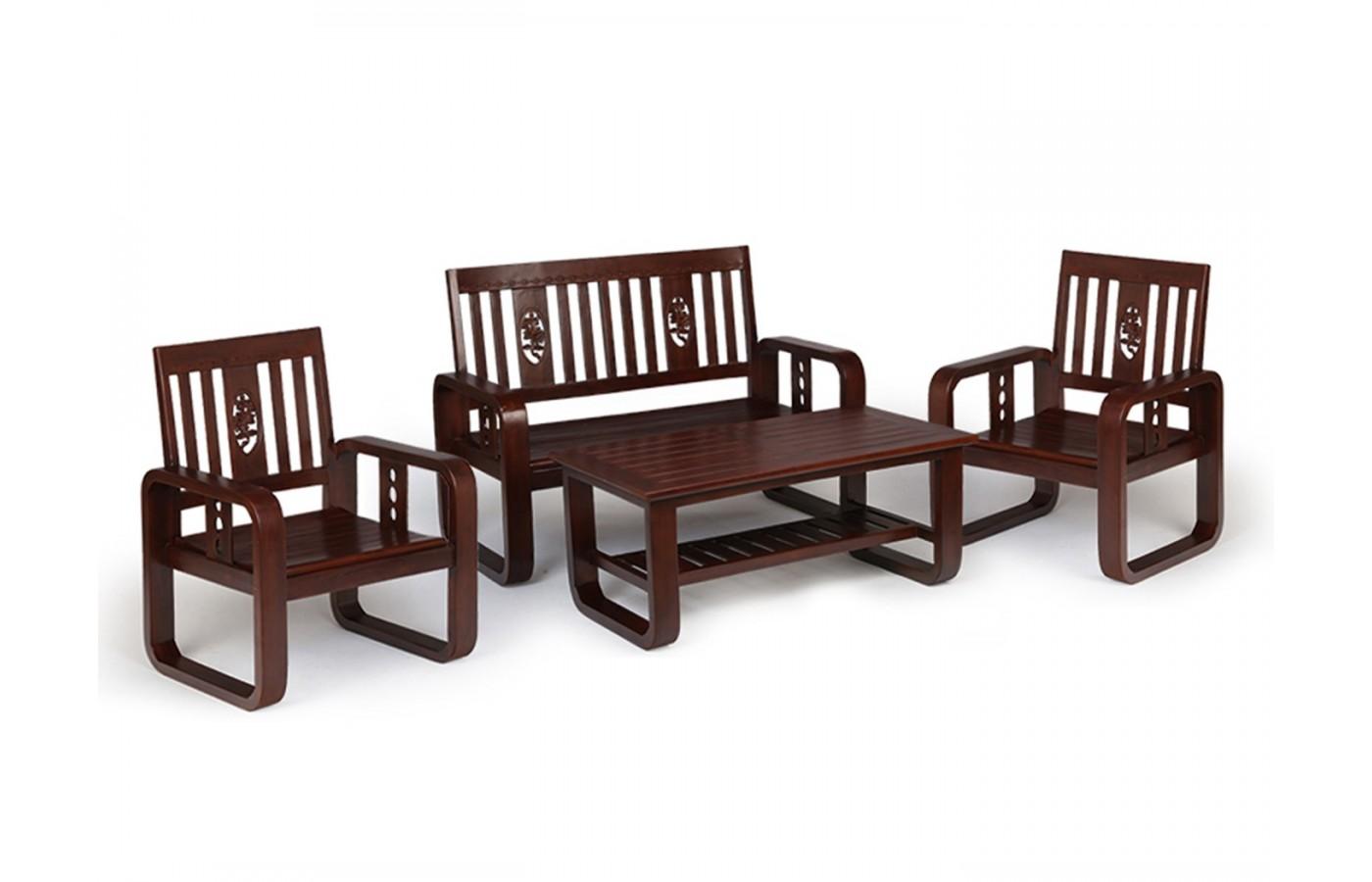 Amüsant Ausgefallene Gartenmöbel Dekoration Von Verkaufspreis 1.788,62 Pln Preis 1.252,03 Pln